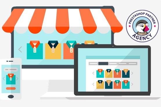 e54cf5f578edf 👉 Diseño Tiendas Online Bizkaia 🥇 Desarrollo de Tiendas Online ...