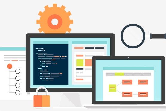 e4308b3a4f4 ▷ Diseño Web Zaragoza → Diseño de Páginas Web Zaragoza