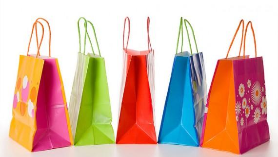 Diseño de Tiendas Online