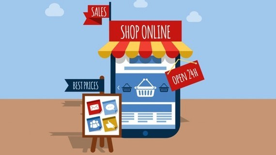 Diseño Tiendas Online WordPress Murcia