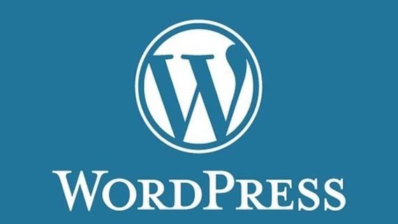Diseño Tiendas Online WordPress Valencia