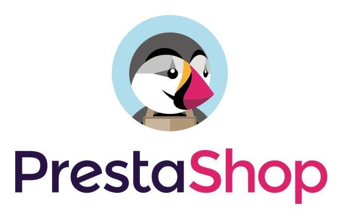 Diseño Tiendas Online PrestaShop
