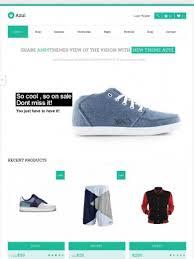 Diseño Tienda Online Murcia