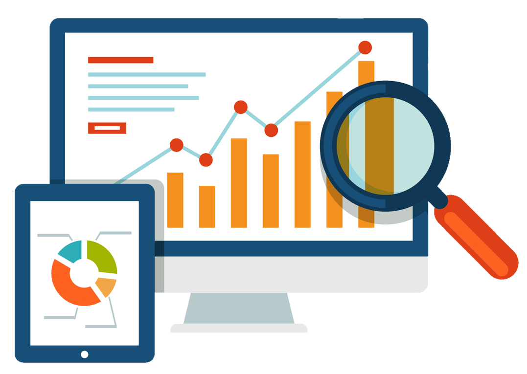 Posicionamiento Webs en buscadores